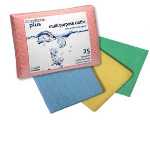 Dish Cloths Archives - Cleaning Chemicals Global Hygiene